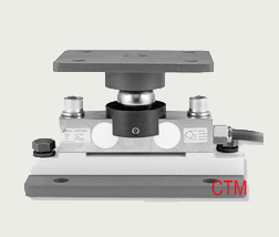 Loadcell_CTM