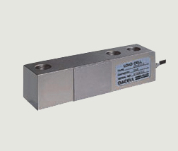 Strain gauge load cell_CP66