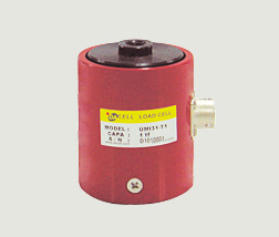 Strain gauge load cell_UMI31