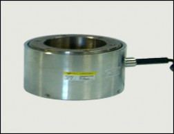 Strain gauge load cell_CWH94