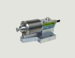 Strain gauge load cell_CBC 16