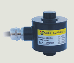 Loadcell_CCX