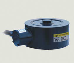 Loadcell_CL