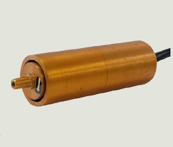 Tension load cell_RTB5