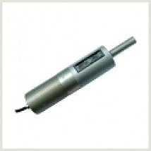 Tension load cell_RTB23