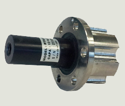Tension load cell_RTB29
