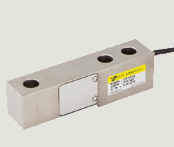 Loadcell_CP,CP57,CPC