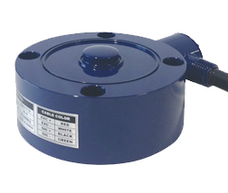Loadcell_CL63